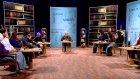 Gençlerle Başbaşa (48.Bölüm) - TRT DİYANET