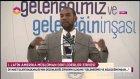 I.Latin Amerika Dini Liderler Zirvesi kapanış programı- TRT DİYANET