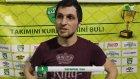 Juve Los blancos fc İstanbul iddaa Rakipbul Ligi 2015 Açılış Sezonu Rü