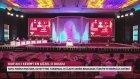Kur'an'ı Kerim Yarışması ( Kuveyt) - TRT DİYANET
