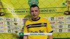 Londra boy's Osman yıldırım İstanbul iddaa Rakipbul Ligi 2015 Açılış Sezonu R
