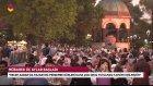 Ramazanın Müjdecisi Üç Aylar Başladı - TRT DİYANET
