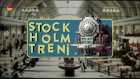 Stockholm Treni Fragmanı 2 Mayıs Cumartesi - TRT DİYANET