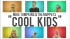 The Muppets take on A Cappella -