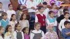 Vav Çocuk 45.Bölüm - TRT DİYANET