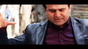 Azer Aktaş - Çizdim Seni