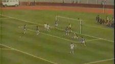 Beşiktaş 10 - Adanademirspor 0