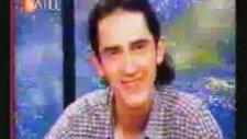 Cenk Erdem / Müebbet Muhabbet - Araba (Satel Tv)