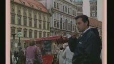 İlk Aşk - Jenerik (Kanal D - 1997)