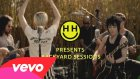 Miley Cyrus - Happy Hippie Presents: Different (Performed by Miley Cyrus & Joan Jett)