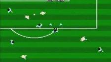 Tecmo World Cup  Soccer
