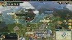 Civilization V - Bölüm 34 - Buralar Hep Bizim Olacak