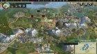 Civilization V - Bölüm 42 - Kültürümüz Sana Mı Kaldı Turşu?