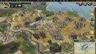 Civilization V - Bölüm 43 - Büyük Final :D