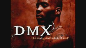 Dmx - It's Dark And Hell Is Hot (Full Classic Album + Bonus Remix - High Quality )