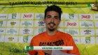 Galakticos vs. ÖzDeryam Kuyumculuk Basın Toplantısı Antalya iddaa RakipBul Ligi 2015 Açılış Sezonu