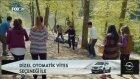 Kiraz Mevsimi - İfade Şarkısı & Aras Aydın / 43.Bölüm