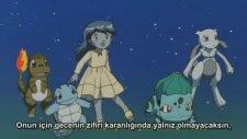 Mewtwo'nun Kökeni - Pokemon