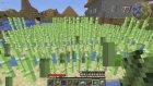 Minecraft Yogbox - Bölüm 26 - Çalışın Şurda Lan