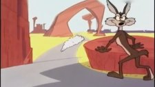 Road Runner & Coyote - Run, Run, Sweet Road Runner