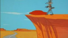 Road Runner & Coyote - The Wild Chase