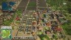 Tropico 5 - Faşizme Karşı Omuz Omuza - Bölüm 6
