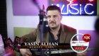 Yasin Alhan - Bensiz Yaşa