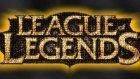 Yeni Şampiyon Ekko Teorisi - Zilean'ın Sakladığı Sır - League of Legends
