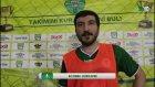 Ali Uzman Basın Toplantısı KONYA iddaa Rakipbul Ligi 2015 Açılış Sezonu