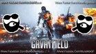 Battlefield 3 - BackToMurat DLC [Türkçe Dublaj]