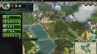 Civilization V - Bölüm 11 - Güzel Bursamız Hayırlı Olsun :D