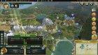 Civilization V - Bölüm 15 - Hassiktir