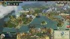 Civilization V - Bölüm 23 - Asmak Kesmek Kelle Uçurmak
