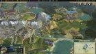 Civilization V - Bölüm 24 - Öldü Lan Kasa