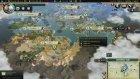 Civilization V - Bölüm 28 - Güçlü Ordu Güçlü Osmanlı