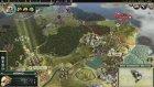 Civilization V - Bölüm 3 - Bi Gelişemedim Lan