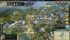 Civilization V - Bölüm 31 - Tıkanıcam Lan Yine