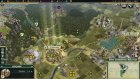 Civilization V - Bölüm 5 - Antwerp' i de Alacam :D