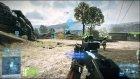 Hayranlarla Battlefield 3 - Bölüm 2