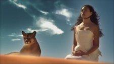 Mabel Matiz - Tuzla Buz (2015) Video Klip