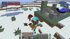 Minecraft Hexxit- Bölüm 32 - Çokoboya Bincem