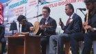Recep Bilgiç /Hasan Akıntaş (3))Çaycuma 1001 Hatim
