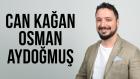 Aşka Yürü - Can Kağan Osman Aydoğmuş