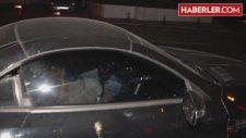 Batuhan Karadeniz, Eşini Aldatırken Yakalandı