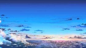 Feint - Skyward