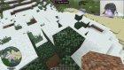 Mandalina Mod Pack [Alpha] - 1. Bölüm - Başlangıç
