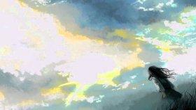 Netsky - Sunshine Girl