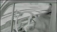 Selçuk Sezer - Şoför Nebahat