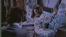 Türk Şeytan - Exorcist