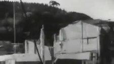 111 Yıl Önce Çekilmiş İstanbul Filmi